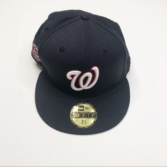 MLB Accessories  543baa7f5b4